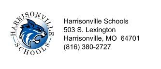 Harrisonville Cass